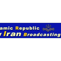 Logo of radio station IRIB Radio Javan