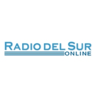 Logo of radio station Radio Del Sur Online