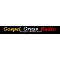 Logo of radio station Gospel Grass Radio