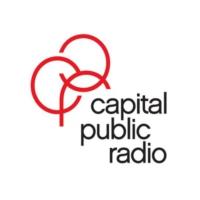 Logo de la radio KUOP Capital Public Radio 91.3