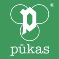 Logo de la radio Pūkas radijas 2