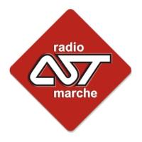 Logo de la radio Radio Aut Marche