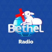 Logo of radio station Bethel Radio