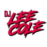 Logo of radio station DJ LEE COLE