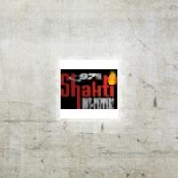 Logo de la radio Shakti 97.5