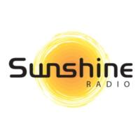 Logo de la radio Sunshine Radio - Herefordshire and Monmouthshire