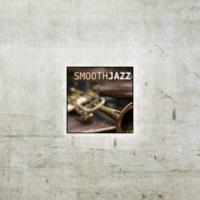 Logo of radio station PolskaStacja Smooth Jazz