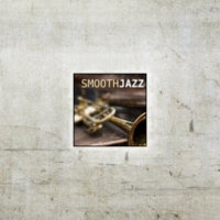 Logo of radio station PolskaStacja Smooth Jazz