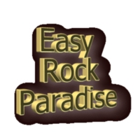 Logo of radio station Easy Rock Paradise