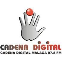 Logo of radio station Cadena Digital