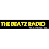 Logo de la radio The Beatz Radio Orlando