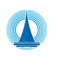 Logo of radio station NERCH