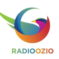Logo of radio station Radio Ozio