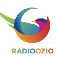 Logo de la radio Radio Ozio