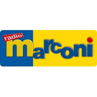 Logo of radio station Circuito Marconi 94.7 FM