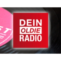 Logo of radio station 107.7 Radio Hagen - Dein Oldies Radio