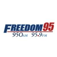Logo of radio station XLW 950 Sports Talk