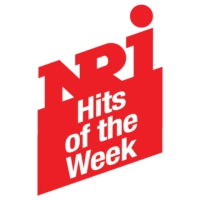Logo of radio station NRJ Hits Of The Week
