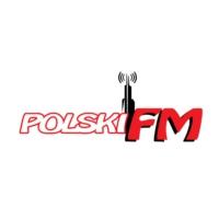 Logo of radio station WCPY 92.7 FM