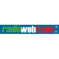 Logo of radio station Radio Web Italia