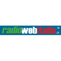 Logo of radio station Radio Web Italia