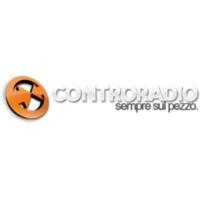 Logo de la radio Controradio