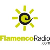 Logo de la radio CanalSur Radio - Flamenco