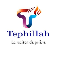 Logo of radio station Tephillah