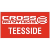 Logo of radio station Cross Rhythms Teesside