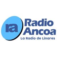 Logo of radio station Radio Ancoa 95.7 FM