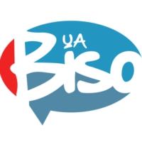 Logo of radio station YaBiso