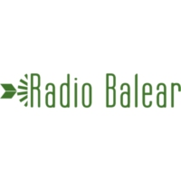 Logo of radio station Radio Balear