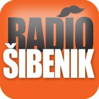 Logo of radio station Radio Sibenik 88.6 FM