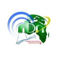 Logo of radio station Radio Bonne nouvelle