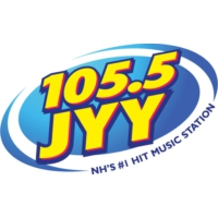 Logo of radio station WJYY