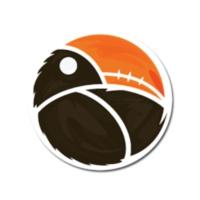 Logo de la radio BiG Balade