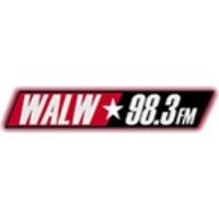 Logo de la radio WALW Southern Radio