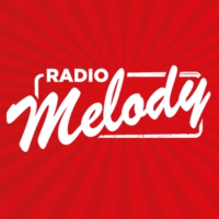 Logo of radio station Radio FM1 Melody