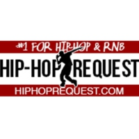 Logo of radio station Hip-Hop Request