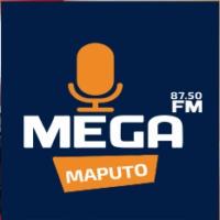 Logo of radio station 100% Kizomba Online