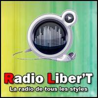 Logo of radio station Radio-Liber'T