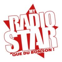 Logo de la radio My Radio Star
