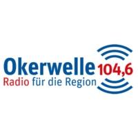 Logo of radio station Okerwelle 104.6