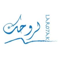 Logo de la radio Laro7ak