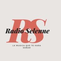 Logo of radio station RADIO SELENNE