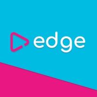 Logo of radio station EDGE RADIO: SCOTLAND