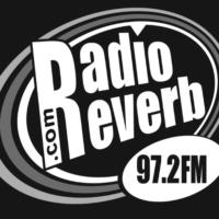 Logo de la radio RadioReverb