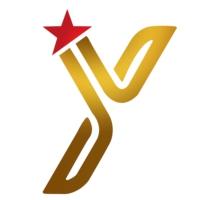 Logo of radio station Yakala FM