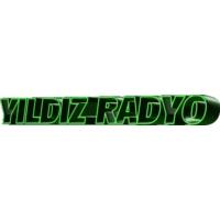Logo of radio station Radyo Yildiz