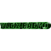 Logo of radio station Radyo Yildiz